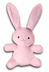 "Ouran Highschool Host Club Plush Bunny (12"")"
