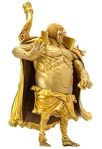 "One Piece 6"" Statue Sengoku Buddha Form"