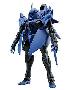 Gundam High Grade Gundam Age 1/144 Scale Model Kit: #002 Gafran