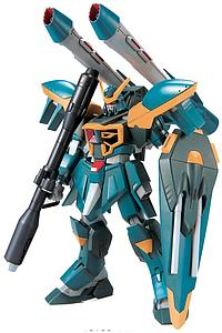 Gundam High Grade Gundam Seed 1/144 Scale Model Kit: R08 Calamity Gundam