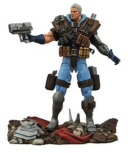 Marvel Select: Cable